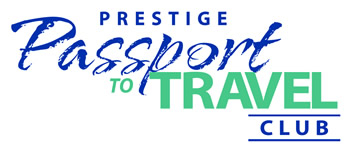 Passport to Travel Club